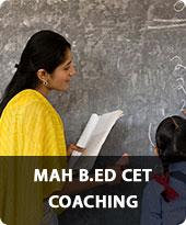 course-MAH-B-ED-CET