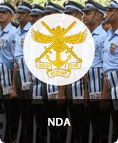 course-NDA