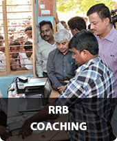 course-RRB
