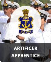 course-artificser-apprentice