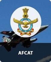 course-AFCAT