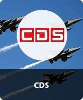 course-CDS