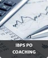 course-IBPS-PO