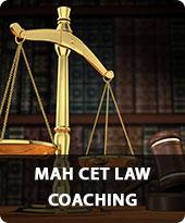 course-MAH-CET-Law