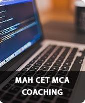 course-MAH-CET-MCA